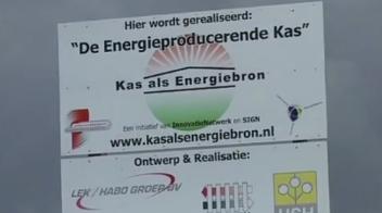 De Energiekas